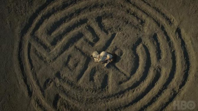 HBOs-Westworld-Season-1-the-maze-1-670x376.jpg