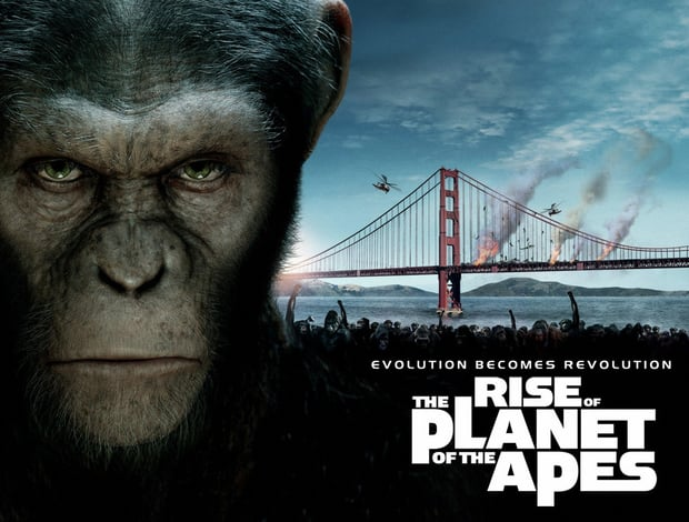 rise-exclusive-secret-ending-of-rise-of-the-planet-of-the-apes-revealed-jpeg-175570