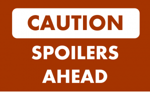 spoilers_ahead-300x202