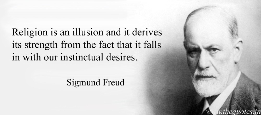 Sigmund-Freud-Quotes-2