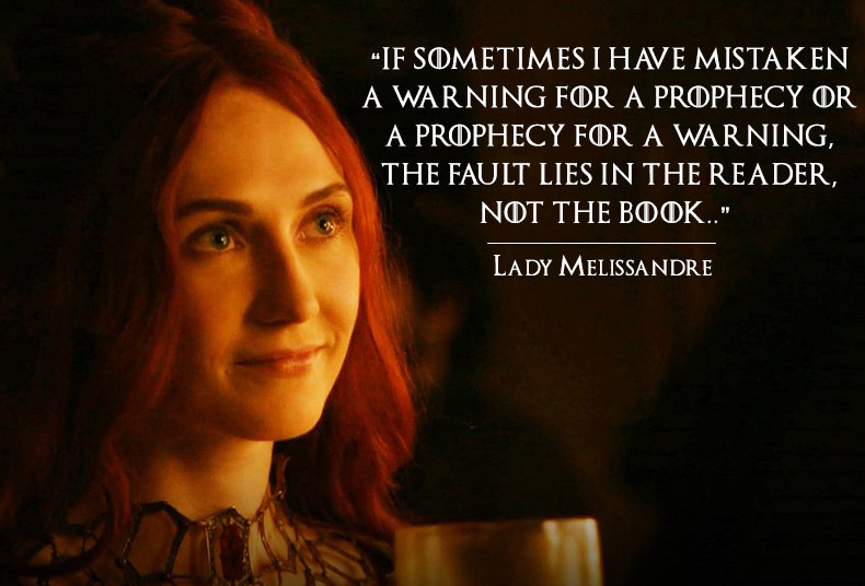 Game-of-Thrones-Quotes-13