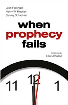 prophecy fails