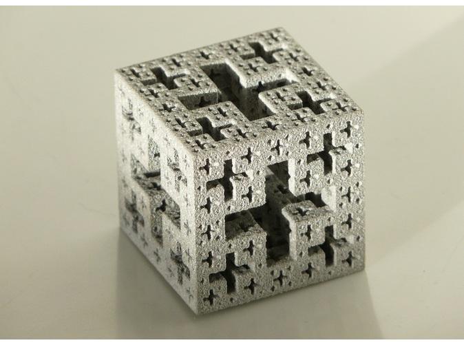 Jerusalem_Cube