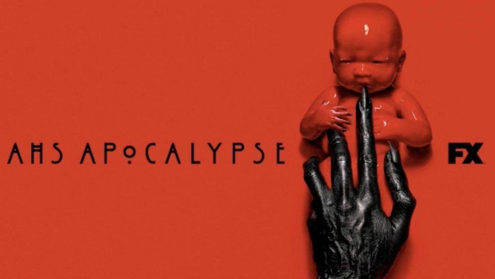 american-horror-story-season-8-apocalypse-1126750-1280x0