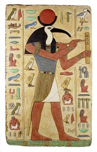 Thoth-color-detail-80__31947.1441480428.500.750